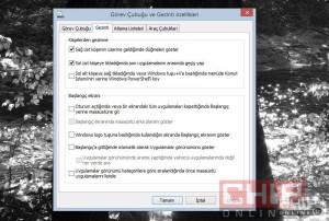 windows-8-1-in-gizli-kalan-20-yeniligi-s1